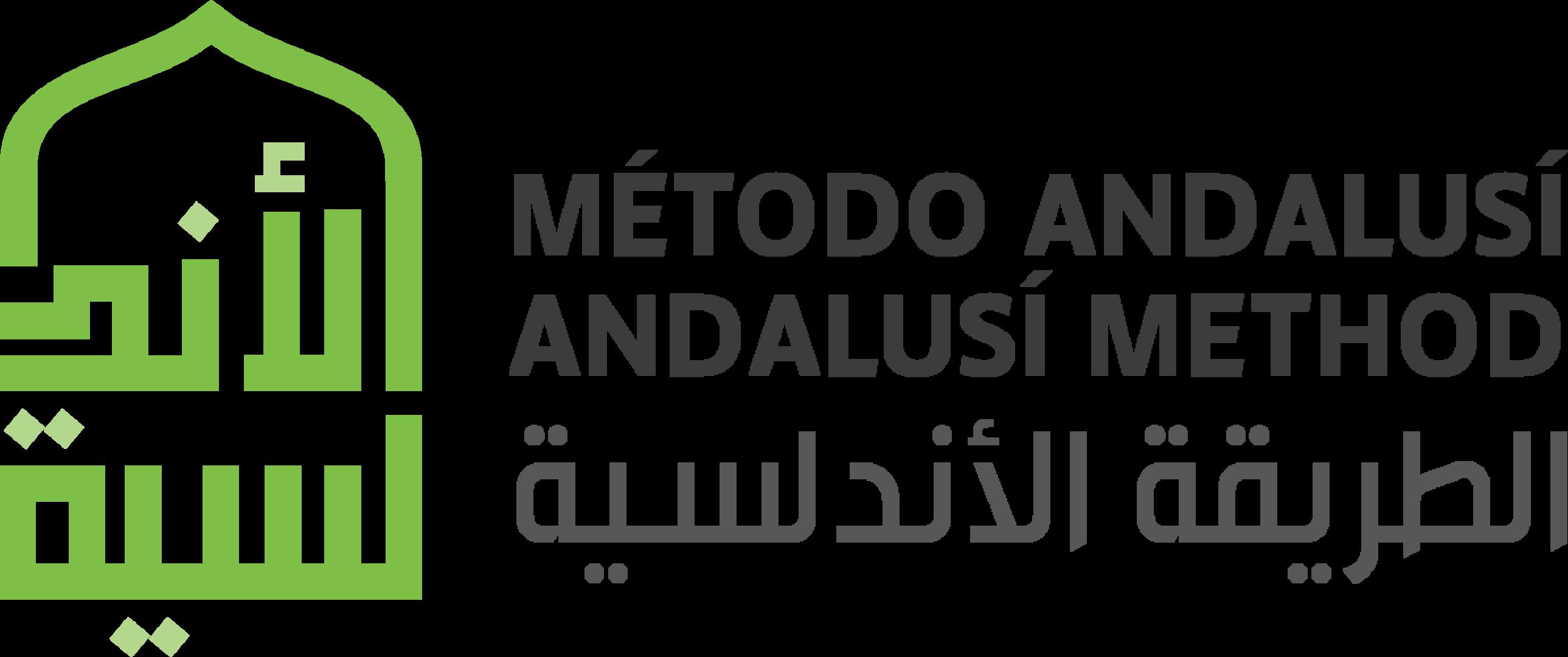 Método Andalusí